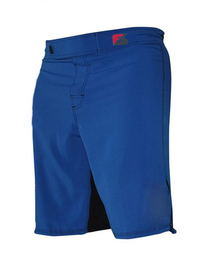 PRO WOD Performance Shorts