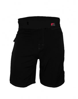 blank-wod-shorts-with-side-pocket