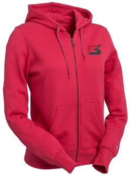 champion-womens-full-zip-combed-cotton-fleece-hoodie-top