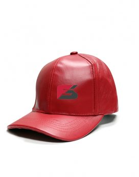 lc100-leather-wholesale-baseball-cap