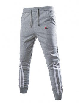 mens-stripe-sports-active-jogger-long-trousers-slim-fit-tapered-pants-sweatpants