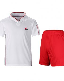 rigorer-football-soccer-jersey-and-shorts-set-training-sportwear