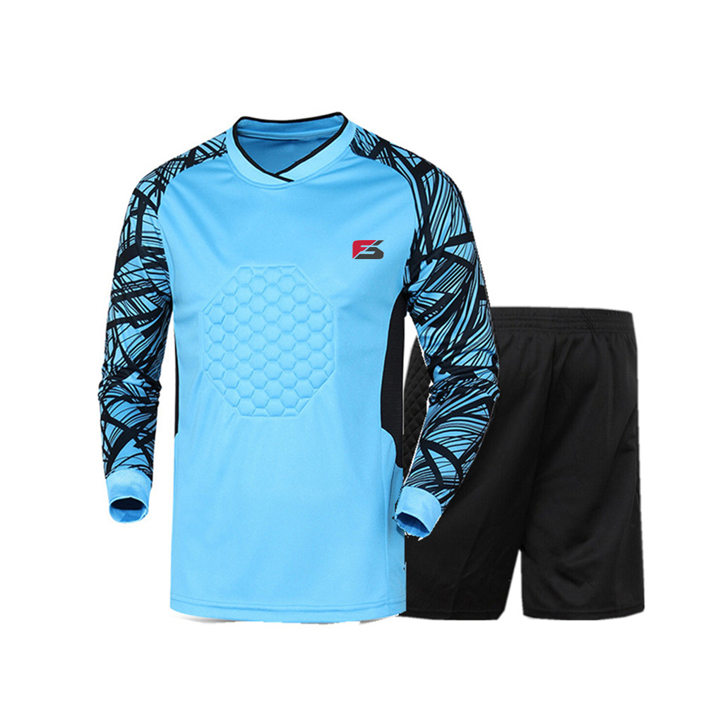 2d7a99c26 Product Description. Soccer Football Jersey