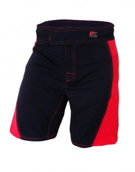 wod-shorts-for-men