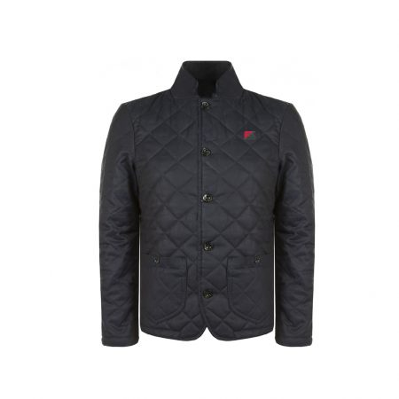 hilfiger-denim-jacob-quilted-jacket-arbour-dark-mushclothing_1_