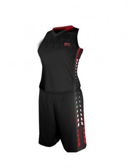 ladies-basketball-uniforms-561