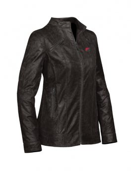 mlj-1w_brown_3_4