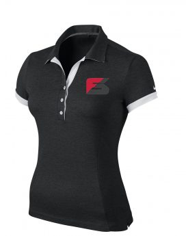nike_womens_victory_block_polo_black