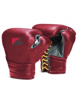 ring-ready-professional-boxing-gloves